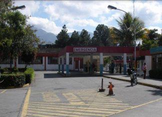 Ingresó por las trochas: Dos casos de coronavirus en Trujillo, uno ya falleció