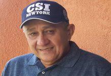 Compositor de gaitas William Atencio hospitalizado en Ecuador por Covid-19