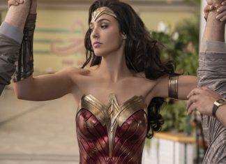 DC revela las nuevas fechas del calendario de estrenos