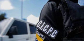 En enfrentamiento con la Policía mueren 16 fugados de Cabimas