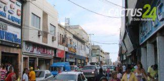 Salario, trabajo y coronavirus: Conozca lo legal y lo ilegal durante esta emergencia nacional en Punto Fijo