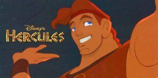 Los hermanos, Anthony y Joe Russo han asegurado a lo fans que el live-action de Hércules no será otra copia del filme animado.