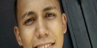 Diputado Castro afirma que Rafael Hernández lo asesinó cuerpo de seguridad de Mérida