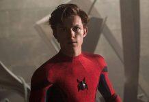 Niños se dejan picar por araña para obtener los poderes de Spider-Man y este fue el resultado