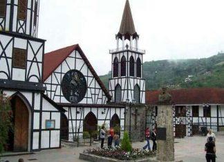Reportan allanamientos en la Colonia Tovar y Gobernador decreta medidas