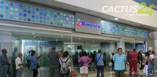 Asociación Bancaria de Venezuela propone abrir algunas agencias