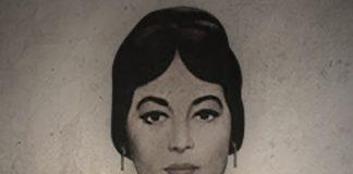 18 de mayo: Josefa Camejo cumple 229 años de nacimiento