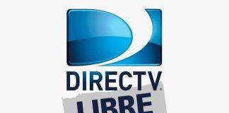 """""""DirecTV Libre"""", campaña para activar la señal en Venezuela"""