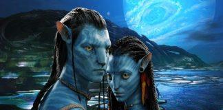 """Avatar 2"" ya está en rodaje (+Fotos)"