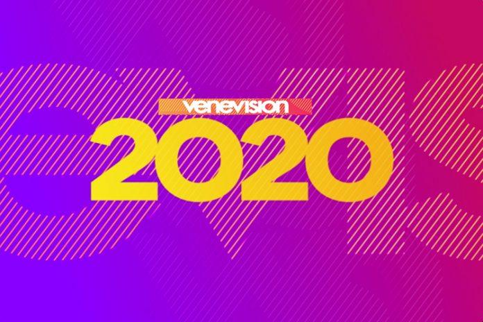 Venevisión anuncia que se podrá ver su señal en la web