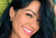 Venezolana denunció secuestro en Bahamas