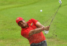 vegas Golf