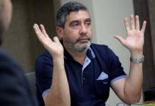 Miguel Rodríguez Torres