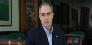 Roberto Picón